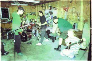atwood-garage-jam