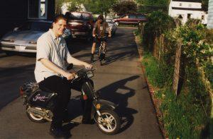 jerry-danton-driveway-96