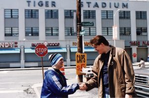 joe-jerry-tiger-stadium-96