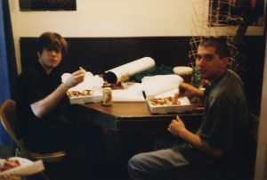 john-joe-pizza-waterford-96