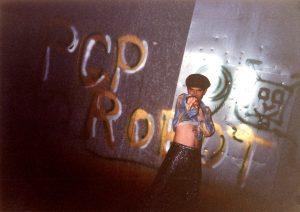 john-ryan-pcp-robot-grafitti