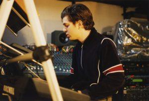 john-studio-1