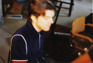 john-studio-2