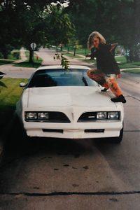 matt-car-hood
