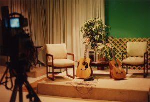 random-rochester-studio shot
