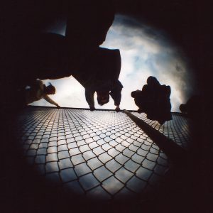 reuther-fisheye-fence-3