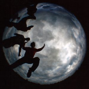 reuther-fisheye-jump-alt-1