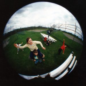 reuther-fisheye-standing-around