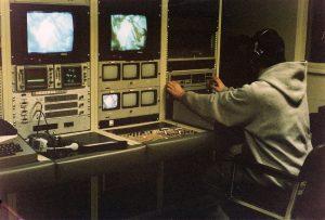 roar-studio-95-2