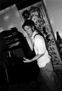 shane-basement-97