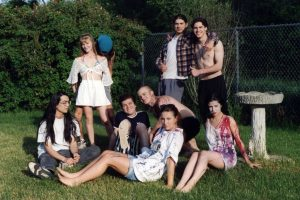 avon-manor-backyard-full-group