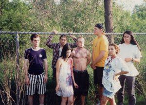 avon-manor-backyard-group
