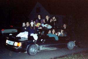donovan-halloween-car