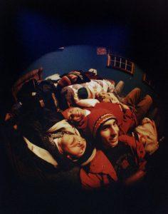 fisheye-group-pipper-smile
