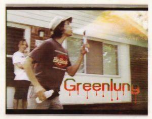 greenlung