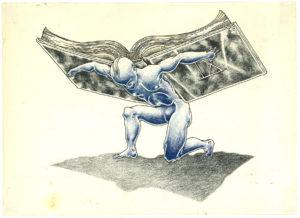 jason-art-book