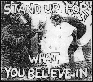 jason-art-stand-up
