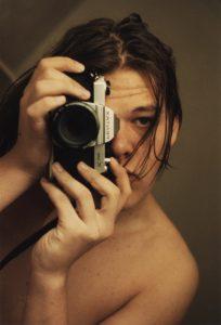 jerry-35mm-mirror