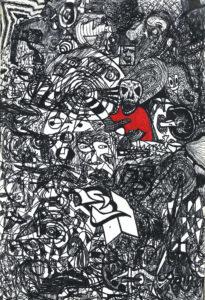 jerry-art-chaos