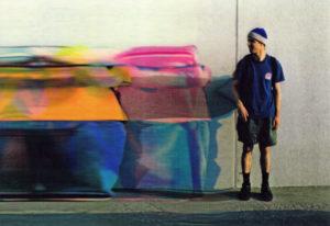 jerry-art-color-copy