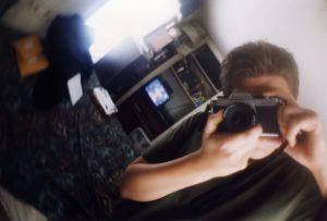 jerry-bedroom-convex-mirror