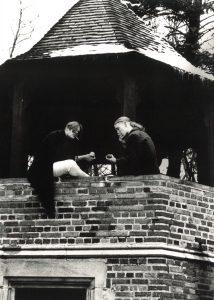 jerry-matt-meadowbrook-smoking