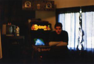 jerry-q-bert-blurry