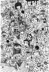 jessey-art-mania