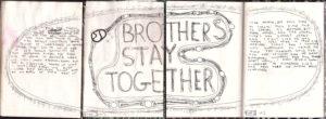 joe-art-brothers