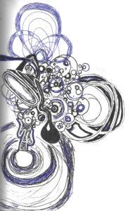 joe-art-spalla