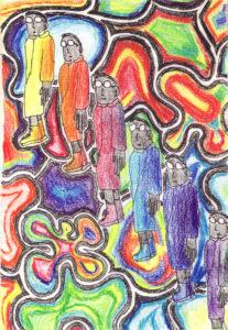 joe-art-walking-men
