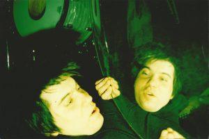 joe-green-mirror