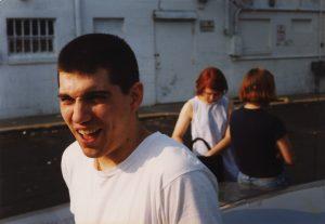 joe-punk-show-96