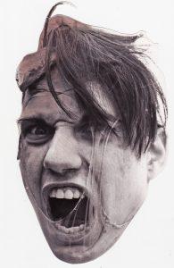 joe-scream