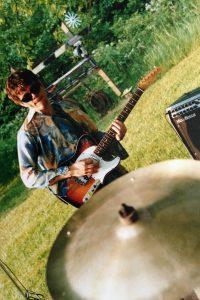 john-guitar-glasses