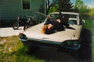 lucian-car-hood