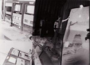 patv-studio-composite