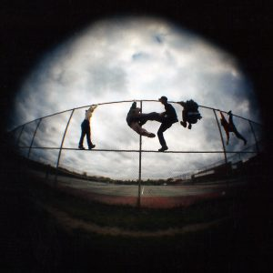 reuther-fisheye-fence-2