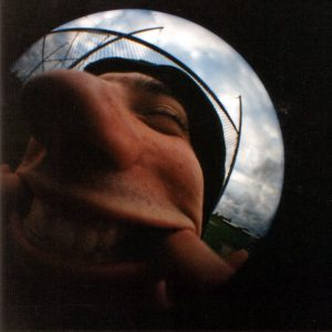 reuther-fisheye-joe-mouth