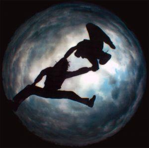 reuther-fisheye-jump