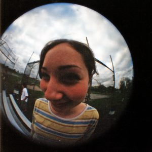 reuther-fisheye-molly