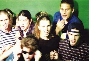 roar-studio-94-2