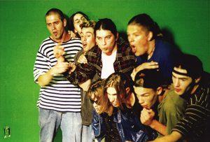 roar-studio-94-3