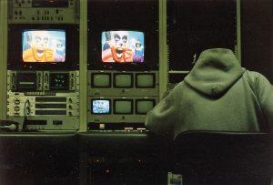 roar-studio-95